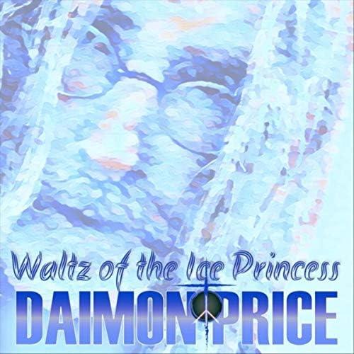 Daimon Price