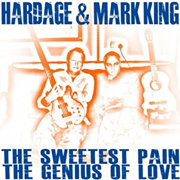 The sweetest pain - The genius of love