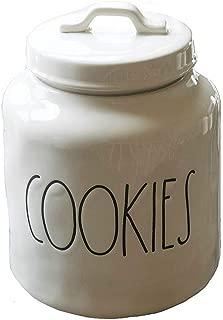 Best rae dunn santa's cookies Reviews