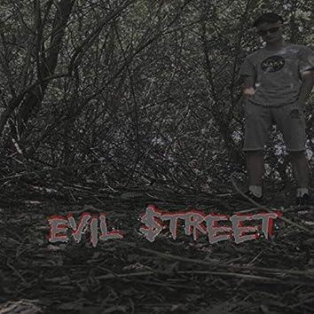 Evil $Treet