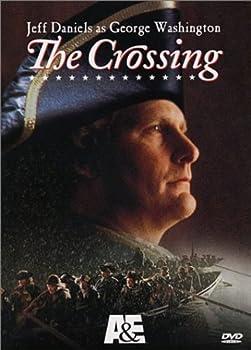 The Crossing by Jeff Daniels