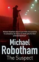 The Suspect by Michael Robotham (21-Jan-2010) Paperback