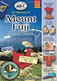 The Mystery at Mount Fuji (Tokyo, Japan) (7) (Around the World In 80 Mysteries)