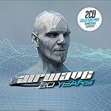 Airwave 20 Years
