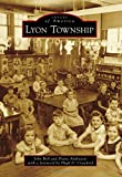 Lyon Township (Images of America)