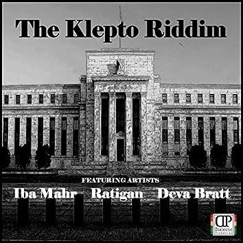 The Klepto Riddim