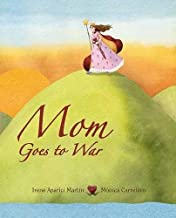 Mom Goes to War (Light)