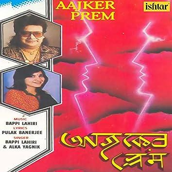 Aajker Prem