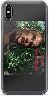 Best predator case iphone 7 Reviews
