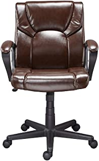 Best kelburne luxura managers chair Reviews