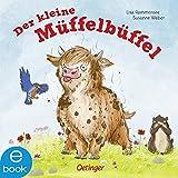 Der kleine Müffelbüffel