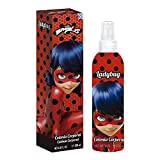 Disney Miraculous Ladybug Edc Vapo - 240 Gr