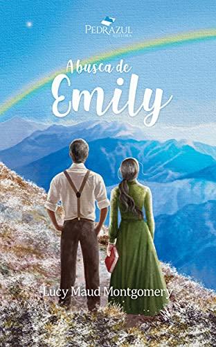 A Busca de Emily