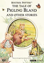 The Tale of Pigling Bland and Other Stories Beatrix Potter