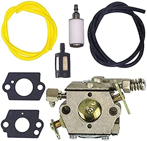 Popular shop is the lowest price challenge Dedication H0MEpartss Carburetor Carb for Tecumseh TM049XA 640347 Small fit