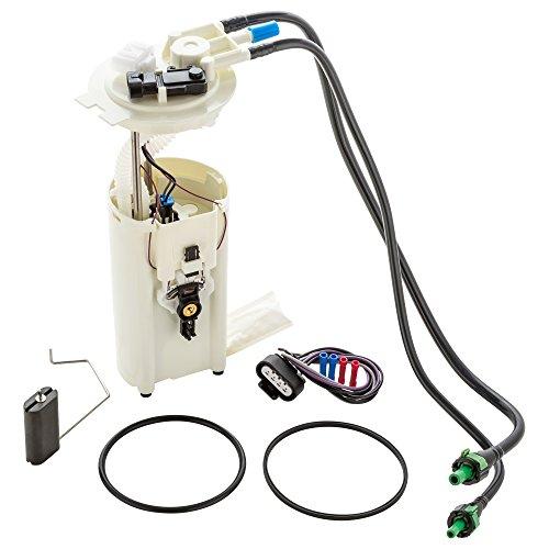 04 oldsmobile alero fuel pump - 7