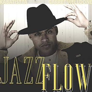 Jazz Flow