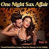 Mousetrap (Sax My Brass Mix)