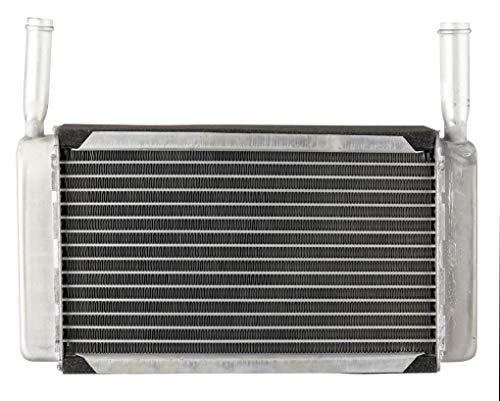 Spectra Hvac Heater Core 94559