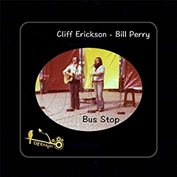 Bus Stop (feat. Bill Perry)