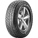 Michelin Latitude Cross EL M+S - 235/55R17 103H - Neumático de Verano