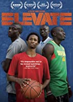 Elevate [DVD] [Import]