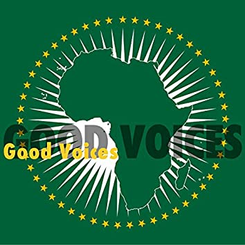 Good Voices