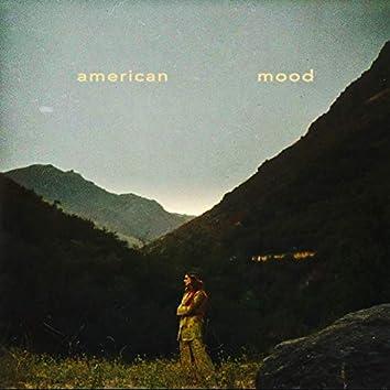 American Mood
