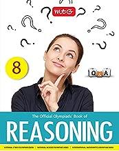 mtg reasoning book class 8