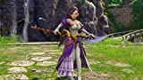 Video Game Print, Dragon Quest XI Poster, Girl Print, Weapon Poster, Grass Print, Playstation Print, Xbox Poster