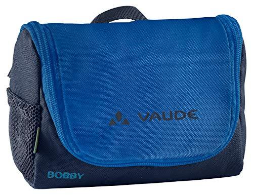 VAUDE Kinder Bobby Accessories, Blue/Eclipse, Einheitsgröße