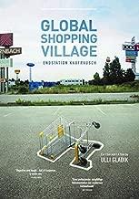 Global Shopping Village NON-USA FORMAT, PAL, Reg.0 Germany