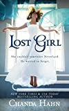 Lost Girl (The Neverwood Chronicles Book 1)