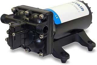 SHURFLO Aqua King™ II Premium Fresh Water Pump - 12VDC, 4.0 GPM (56056)