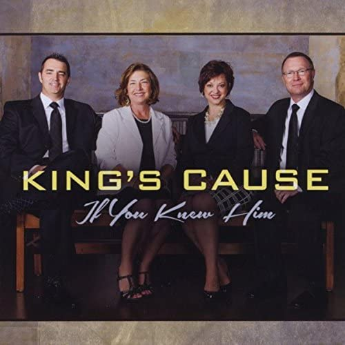 King's Cause