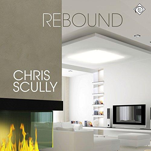 Rebound audiobook cover art