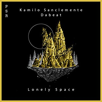Lonely Space EP