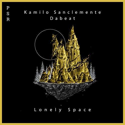 Kamilo Sanclemente & Dabeat