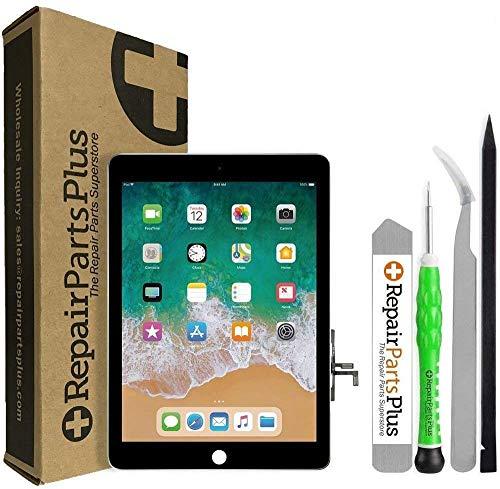 Repair Parts Plus for iPad 5 | Air …