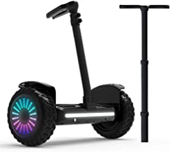 Amazon.es: balance scooter