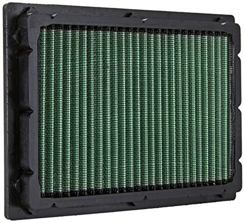 Green Filters P950356 Luftfilter