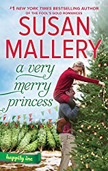 Christmas Books: A Very Merry Princess by Susan Mallery. christmas books, christmas novels, christmas literature, christmas fiction, christmas books list, new christmas books, christmas books for adults, christmas books adults, christmas books classics, christmas books chick lit, christmas love books, christmas books romance, christmas books novels, christmas books popular, christmas books to read, christmas books kindle, christmas books on amazon, christmas books gift guide, holiday books, holiday novels, holiday literature, holiday fiction, christmas reading list, christmas authors