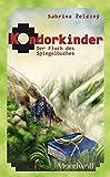 Kondorkinder: Der Fluch des Spiegelbuches