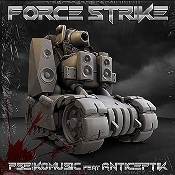Force Strike