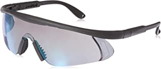 Sun System Professional UV Safety Glasses for HPS and MH Lights in Grow Rooms