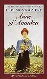 Anne of Avonlea (Anne of Green Gables)