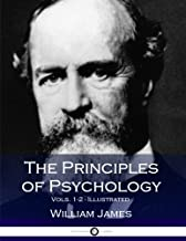 Best principles of topological psychology Reviews