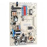 Spares2go - Módulo de control PCB principal para frigorífico Haier