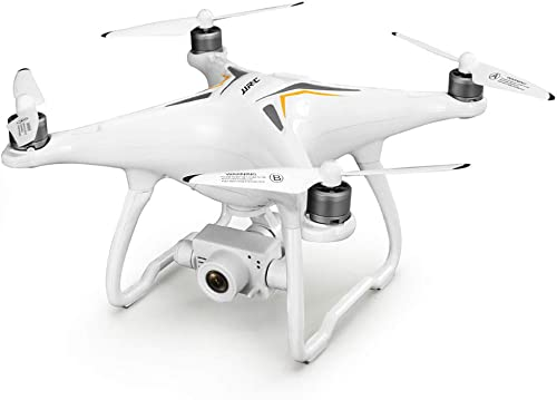 MCCW Air drohne GPS positionierung Fernbedienung Flugzeuge 1080PWIFI intelligente h  Fernbedienung Flugzeug Kinder Geschenk