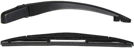 Boloromo 564373085 - Limpiaparabrisas trasero para Citroen Xsara Picasso 1999-2015
